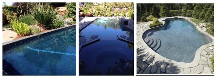 pools3