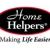 Home Helpers Southeastern Kentucky