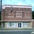 Harlandale Masonic Lodge
