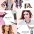 Avon Independent Sales Representative-Tricia Winslette