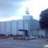 Shoresh David Messianic Synagogue