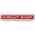 Circuit Shop The