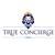 True Concierge Luxury Car Service