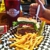 Brickyard Lounge & Grill
