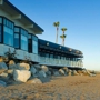 Gladstones Malibu - Pacific Palisades, CA