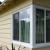 Integline Windows & Doors