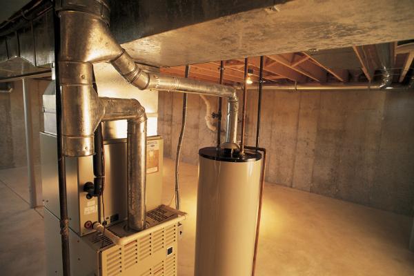 furnace 3-600x400.jpg