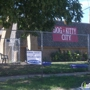 Humane Society of Dallas County