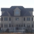 Stephen C. Doyle Construction Inc.