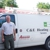 C & E Heating & Air Conditioning Inc