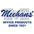 Meehan's Office Products