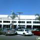 BMW of San Diego