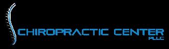 Charlotte_chiropractic_center_logo