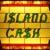 Island Cash