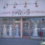 R-Mine Bridal Couture