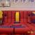 Friendly Inflatables LLC