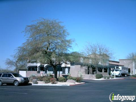 Mastro's Steakhouse, Scottsdale AZ