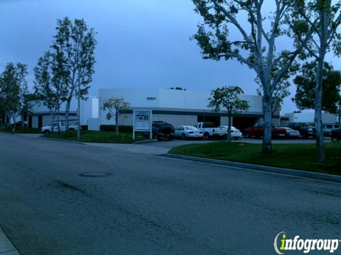 College Billborad Network Oceanside, CA 92054 - YP.com