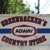Greenbackers Country Store - Agway
