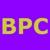 Broadway Psychic Center