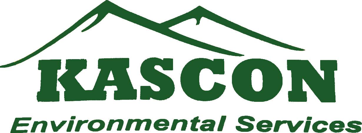 Kascon