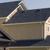 Sullivans Quality Roofing