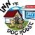 Inn The Dog House