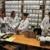 Texas Health & Science University