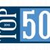 Affinity Rv Service Sales & Rentals