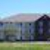 Holiday Inn Express & Suites ACME-TRAVERSE CITY