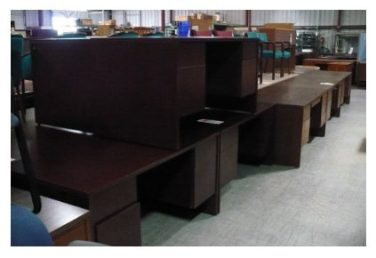 office furniturestyle=
