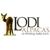 Lodi Alpacas At Whistling Valley Farm