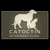 Catoctin Veterinary Clinic
