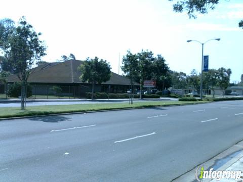 Community Veterinary Hospital Garden Grove Ca 92843