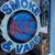 KC Smoke & Vape