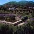 San Ysidro Ranch