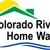 Colorado River Home Watch