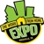 The Work From Home EXPO