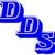 Dds Engineering PLLC