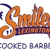Smiley's Lexington Bbq