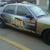 Budget Cab Co.