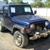 Mr Complete Chrysler Recycled Parts - Jeep Chrysler and Dodge