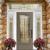 Empire Door Products