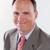 Farmers Insurance - Jay Hixson