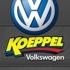 Koeppel Volkswagen