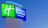 Holiday Inn Express & Suites STILLWATER - UNIVERSITY AREA, Stillwater OK