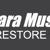 Marcara Music Amps