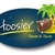 Hoosier Travel & Tours