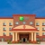 Holiday Inn Express & Suites Winona