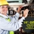 A.F. Toscano Licensed Electrician, Inc.